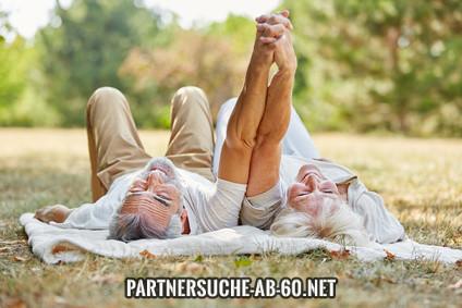 Absam partnersuche 50 plus - Ober-grafendorf singles ab 50