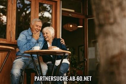 Partnersuche nach scheidung