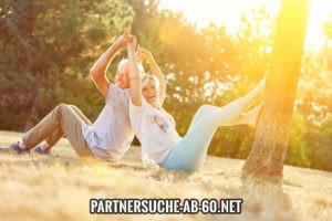 Bad fischau-brunn flirten kostenlos. Eheschlampe ficktreffen