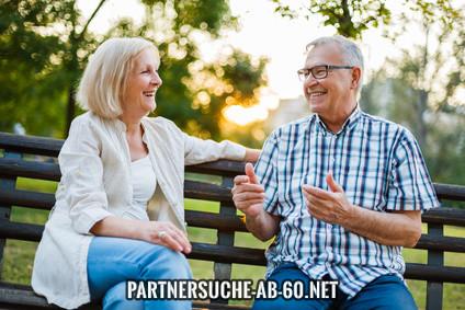 Partnersuche online sinnvoll