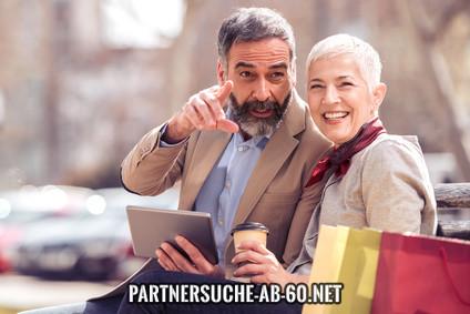 Partnervermittlung traumpaar