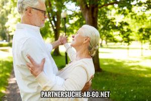 Partnersuche - Partnerinserate Partnerbrse Singles kostenlos