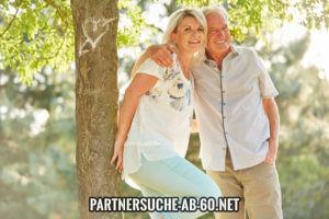 partner finden ab 50