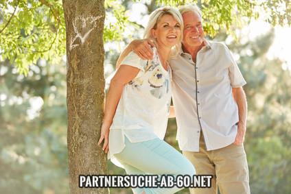 Partnersuche senioren aus oberwaltersdorf