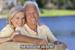 Partnersuche neu