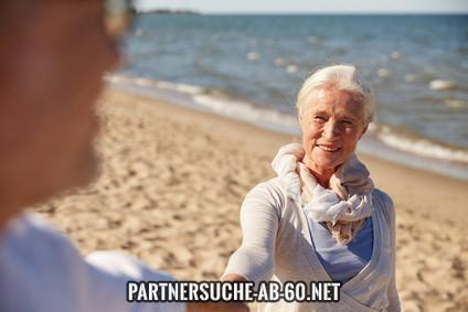 Partnersuche ab 60 berlin