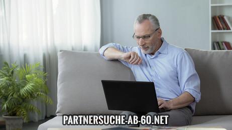 Singletreff chemnitz zwickau