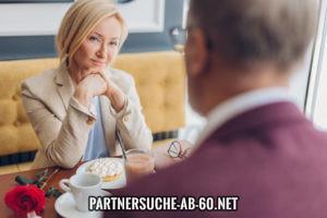 Kostenlose Partnersuche