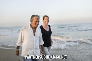 Einzelgänger partnersuche