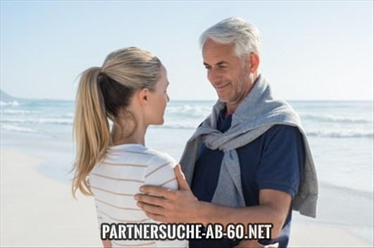 Partnersuche kostenlos