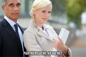Partnersuche kostenlos ab 60