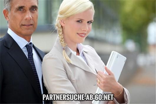 Partnersuche at kostenlos
