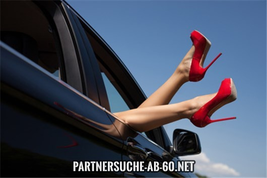 partnersuche reicher mann)