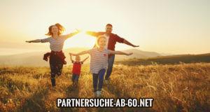 Partnersuche Mann mit Kind