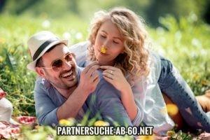 Manner partnersuche