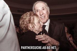 Partnersuche gott