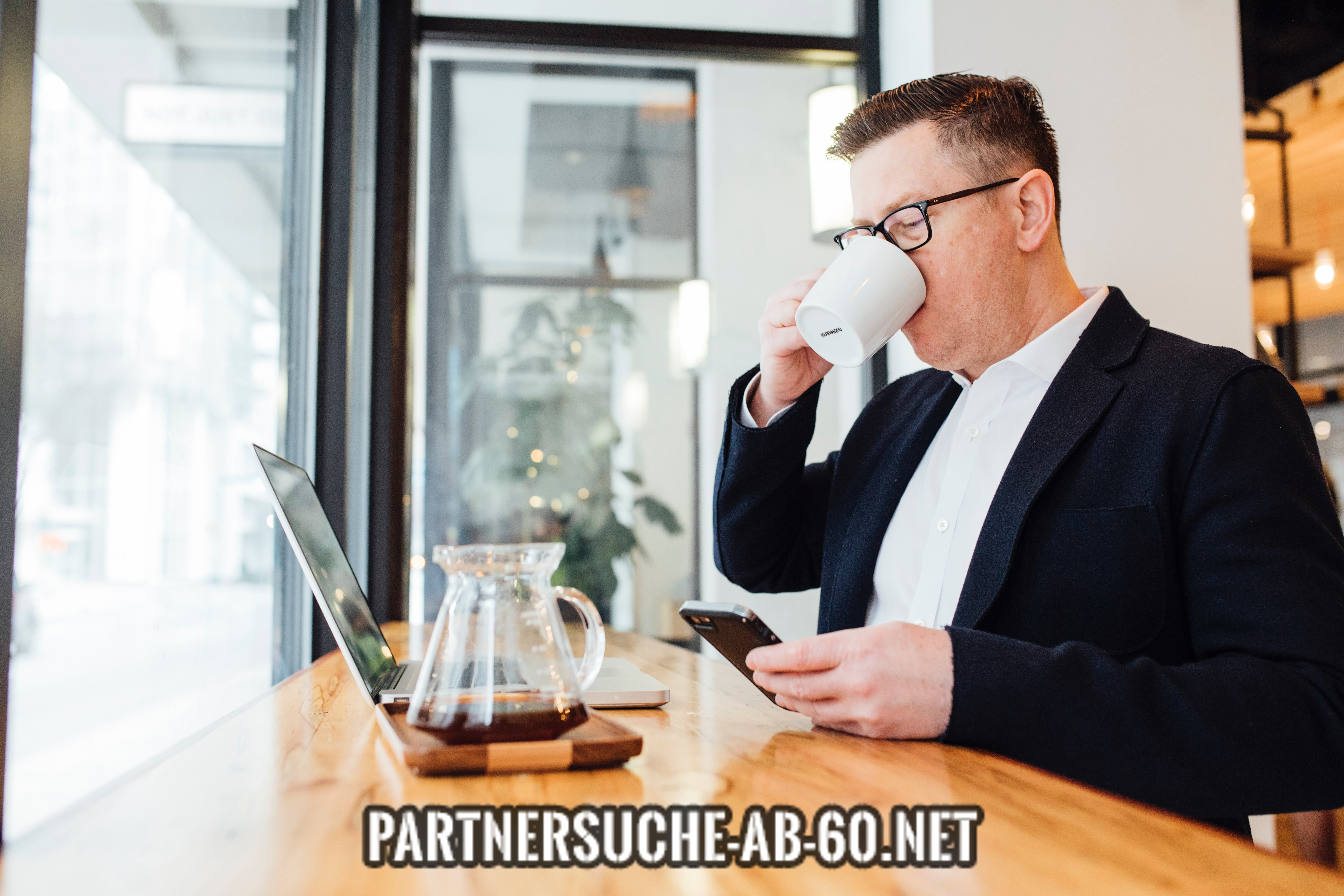 Treffen von menschen aus dating-apps