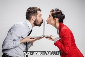 Partnersuche Online