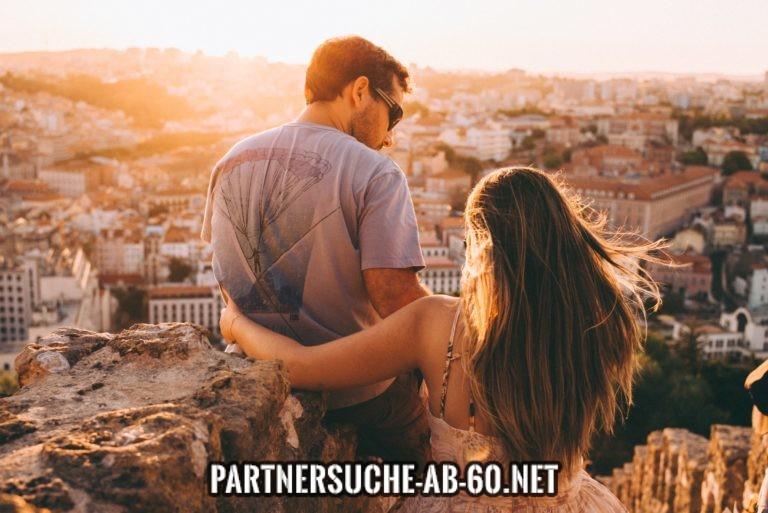 Partnersuche meine stadt