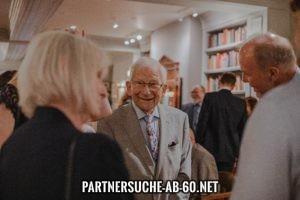 Olg koblenz partnervermittlung